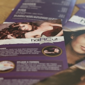 haircut-flyer-08