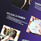 friseur-bordesholm-webdesign-02