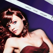 friseur-bordesholm-webdesign-03
