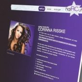 friseur-bordesholm-webdesign-11