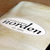 norden-surfboards-workbook-06