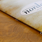 norden-surfboards-workbook-07