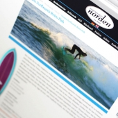 norden-surfboards-webseite-04