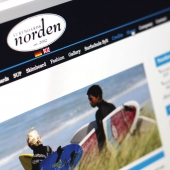 norden-surfboards-webseite-09