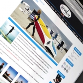 norden-surfboards-webseite-10
