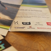surfshop-sylt-flyer-01
