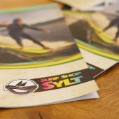 surfshop-sylt-flyer-05