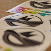 surfshop-sylt-sticker-01