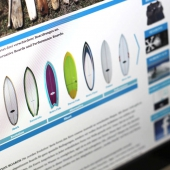 norden-surfboards-webseite-07