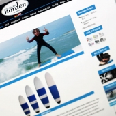 norden-surfboards-webseite-11