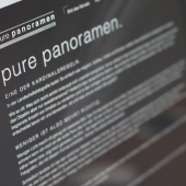 pure-panoramen-webseite-07