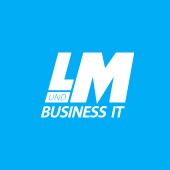 L und M Business IT GmbH