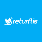 returflis - Go Green And Turn Waste Into Energy!